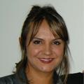 Adriana Bernal, Presidente