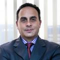 Carlo Bragagnini, CEO Colombia