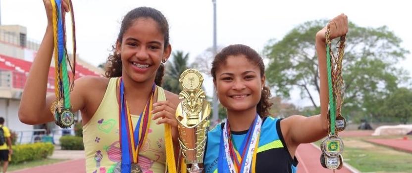 Historia de éxito programa de Cultura y Deporte